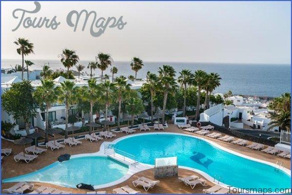 5 best hotels in puerto del carmen lanzarote 17 5 Best hotels in Puerto del Carmen Lanzarote