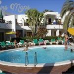 5 best hotels in puerto del carmen lanzarote 18 150x150 5 Best hotels in Puerto del Carmen Lanzarote