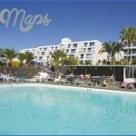 5 best hotels in puerto del carmen lanzarote 3 150x150 5 Best hotels in Puerto del Carmen Lanzarote