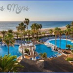5 best hotels in puerto del carmen lanzarote 4 150x150 5 Best hotels in Puerto del Carmen Lanzarote