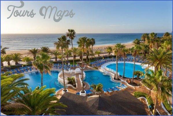 5 best hotels in puerto del carmen lanzarote 4 5 Best hotels in Puerto del Carmen Lanzarote