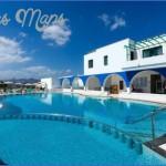 5 best hotels in puerto del carmen lanzarote 6 150x150 5 Best hotels in Puerto del Carmen Lanzarote