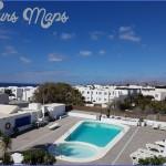 5 best hotels in puerto del carmen lanzarote 9 150x150 5 Best hotels in Puerto del Carmen Lanzarote