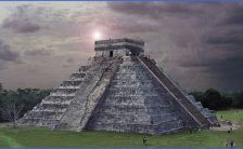 5 Best Places to Visit in Mexico_0.jpg