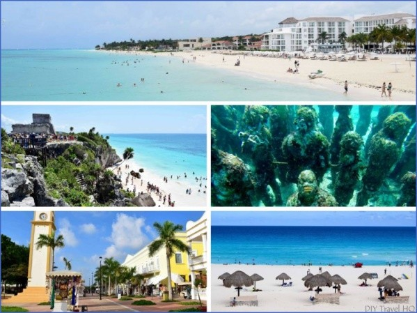5 best places to visit in mexico 4 5 Best Places to Visit in Mexico