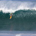 5 best surfing destinations in mexico 0 150x150 5 Best Surfing Destinations In Mexico