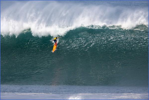 5 best surfing destinations in mexico 0 5 Best Surfing Destinations In Mexico