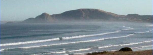 5 Best Surfing Destinations In Mexico_1.jpg