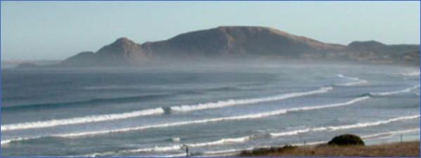 5 best surfing destinations in mexico 1 5 Best Surfing Destinations In Mexico