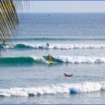 5 best surfing destinations in mexico 10 150x150 5 Best Surfing Destinations In Mexico