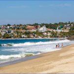 5 best surfing destinations in mexico 11 150x150 5 Best Surfing Destinations In Mexico