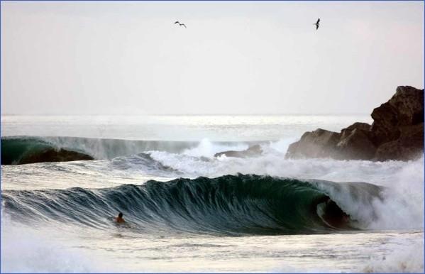 5 best surfing destinations in mexico 13 5 Best Surfing Destinations In Mexico
