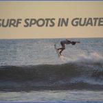 5 best surfing destinations in mexico 14 150x150 5 Best Surfing Destinations In Mexico