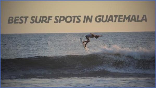 5 best surfing destinations in mexico 14 5 Best Surfing Destinations In Mexico
