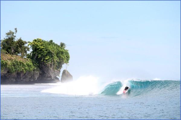 5 best surfing destinations in mexico 15 5 Best Surfing Destinations In Mexico