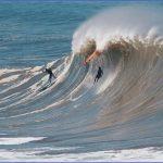 5 best surfing destinations in mexico 17 150x150 5 Best Surfing Destinations In Mexico