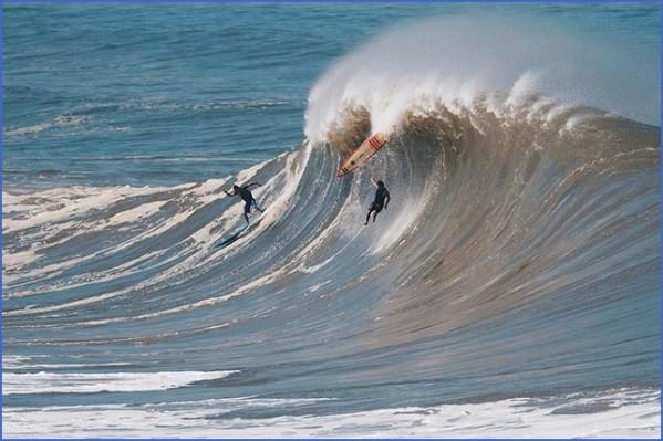 5 best surfing destinations in mexico 17 5 Best Surfing Destinations In Mexico