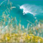 5 best surfing destinations in mexico 18 150x150 5 Best Surfing Destinations In Mexico