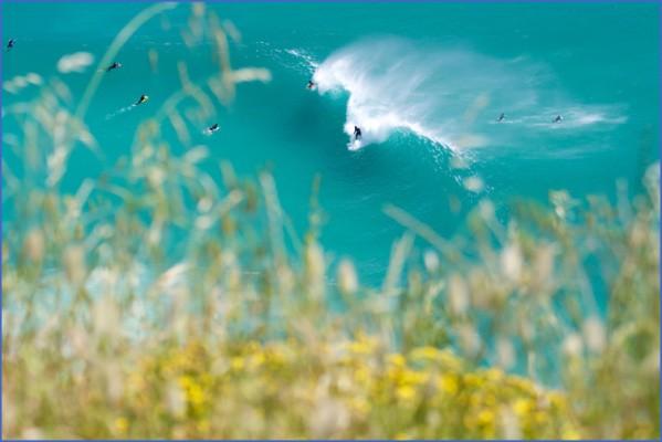 5 best surfing destinations in mexico 18 5 Best Surfing Destinations In Mexico