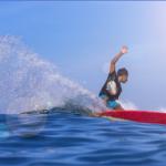 5 best surfing destinations in mexico 19 150x150 5 Best Surfing Destinations In Mexico