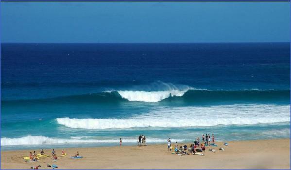5 best surfing destinations in mexico 3 5 Best Surfing Destinations In Mexico