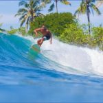 5 best surfing destinations in mexico 4 150x150 5 Best Surfing Destinations In Mexico