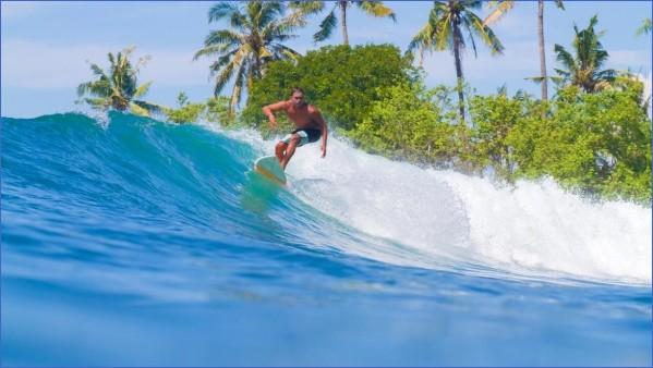 5 best surfing destinations in mexico 4 5 Best Surfing Destinations In Mexico