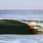 5 best surfing destinations in mexico 9 150x150 5 Best Surfing Destinations In Mexico