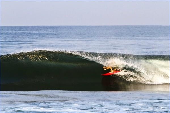 5 best surfing destinations in mexico 9 5 Best Surfing Destinations In Mexico