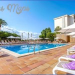 8 best adults only hotels in majorca mallorca holiday guide 0 150x150 8 Best Adults Only Hotels In Majorca   Mallorca Holiday Guide