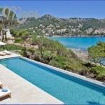 8 best adults only hotels in majorca mallorca holiday guide 10 150x150 8 Best Adults Only Hotels In Majorca   Mallorca Holiday Guide