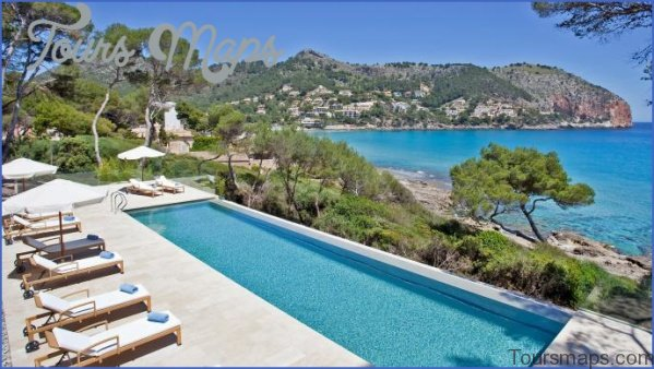 8 best adults only hotels in majorca mallorca holiday guide 10 8 Best Adults Only Hotels In Majorca   Mallorca Holiday Guide