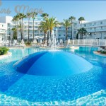 8 best adults only hotels in majorca mallorca holiday guide 14 150x150 8 Best Adults Only Hotels In Majorca   Mallorca Holiday Guide