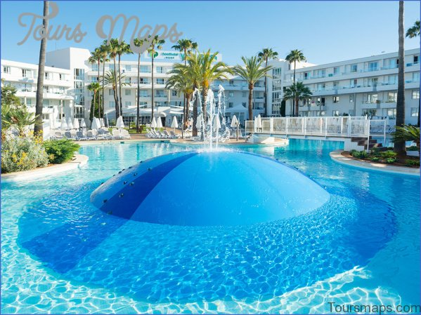 8 best adults only hotels in majorca mallorca holiday guide 14 8 Best Adults Only Hotels In Majorca   Mallorca Holiday Guide