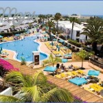 8 best family holiday hotels in lanzarote 1 150x150 8 Best Family Holiday Hotels In Lanzarote