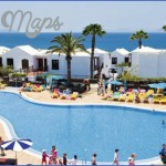 8 best family holiday hotels in lanzarote 11 150x150 8 Best Family Holiday Hotels In Lanzarote