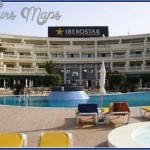 8 best family holiday hotels in lanzarote 15 150x150 8 Best Family Holiday Hotels In Lanzarote