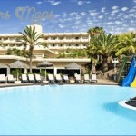 8 best family holiday hotels in lanzarote 16 150x150 8 Best Family Holiday Hotels In Lanzarote
