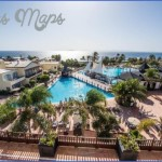8 best family holiday hotels in lanzarote 18 150x150 8 Best Family Holiday Hotels In Lanzarote