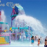 8 best family holiday hotels in lanzarote 19 150x150 8 Best Family Holiday Hotels In Lanzarote