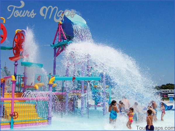 8 best family holiday hotels in lanzarote 19 8 Best Family Holiday Hotels In Lanzarote