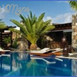 8 best family holiday hotels in lanzarote 4 150x150 8 Best Family Holiday Hotels In Lanzarote