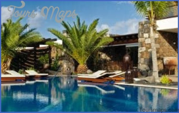 8 best family holiday hotels in lanzarote 4 8 Best Family Holiday Hotels In Lanzarote