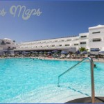 8 best family holiday hotels in lanzarote 5 150x150 8 Best Family Holiday Hotels In Lanzarote