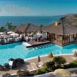 8 best family holiday hotels in lanzarote 6 150x150 8 Best Family Holiday Hotels In Lanzarote