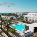 8 best family holiday hotels in lanzarote 8 150x150 8 Best Family Holiday Hotels In Lanzarote