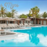 8 best family holiday hotels in lanzarote 9 150x150 8 Best Family Holiday Hotels In Lanzarote