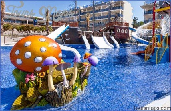 8 best family holiday hotels in majorca mallorca holiday guide 1 8 Best Family Holiday Hotels In Majorca   Mallorca Holiday Guide