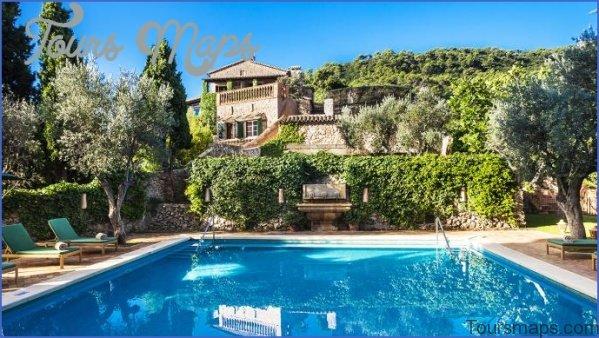 8 best family holiday hotels in majorca mallorca holiday guide 13 8 Best Family Holiday Hotels In Majorca   Mallorca Holiday Guide