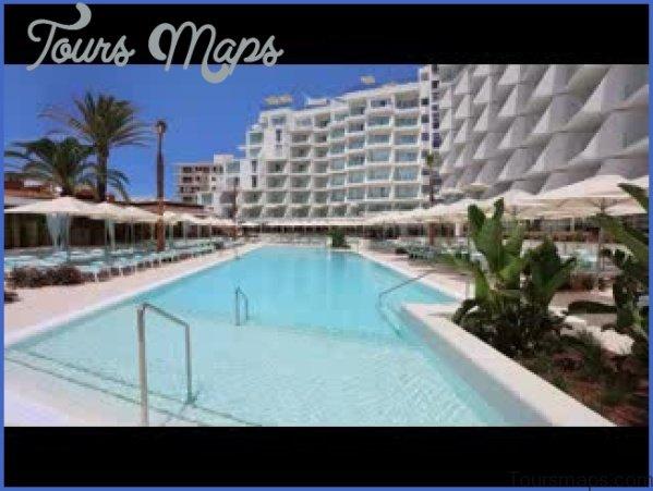 8 best family holiday hotels in majorca mallorca holiday guide 14 8 Best Family Holiday Hotels In Majorca   Mallorca Holiday Guide